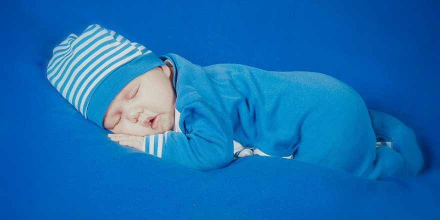 Çocuklar ve Öğrencilerin Hayatında Uyku Neden Önemli?