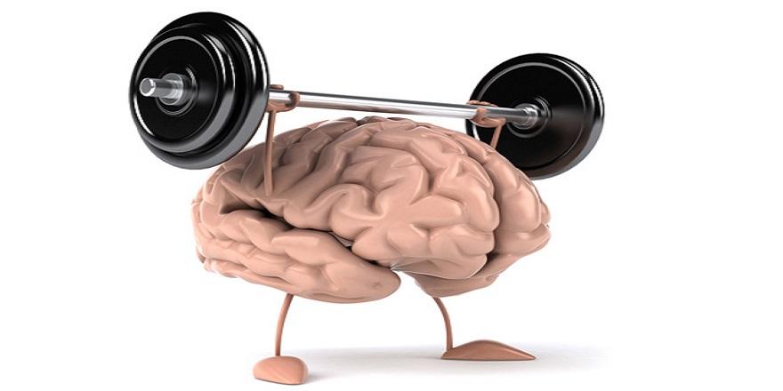 Beyninizi güçlendirmenin sekiz yolu