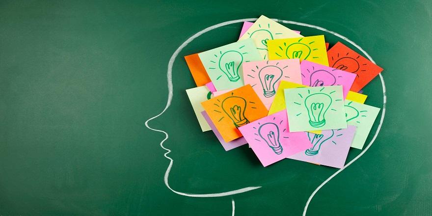 Öğrenme ve hafıza geliştirmeyle ilgili 5 yöntem