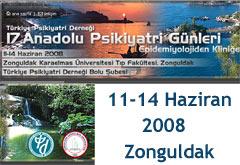 17. ANADOLU PSİKİYATRİ GÜNLERİ