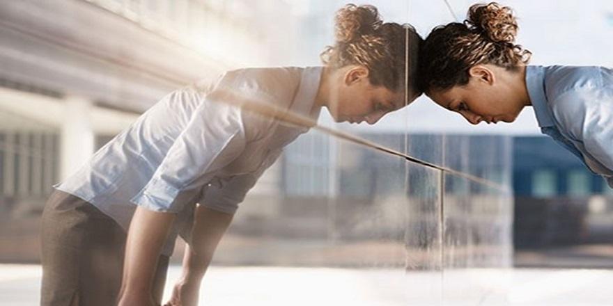 Hareketsizlik yorgunluk hissini azaltmaz aksine arttırır
