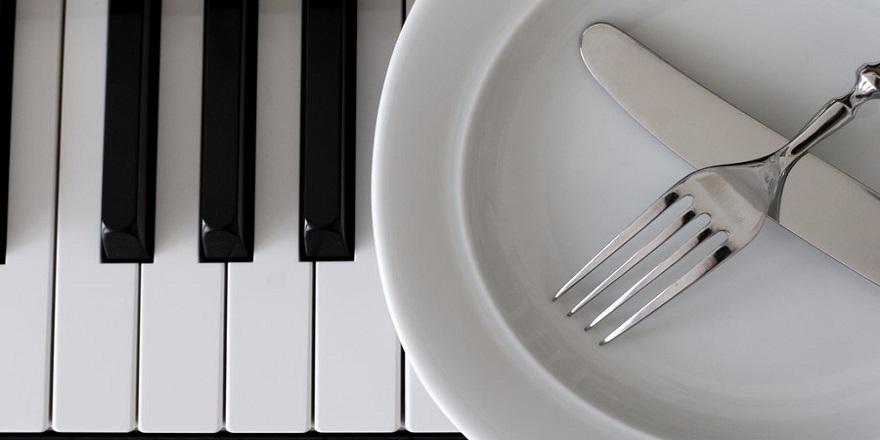 Müziğin  insanların tat alma duyusuna etki ettiğini iddia eden 5 bilimsel araştırma