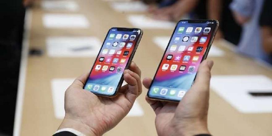 Apple kadınları kızdırdı!