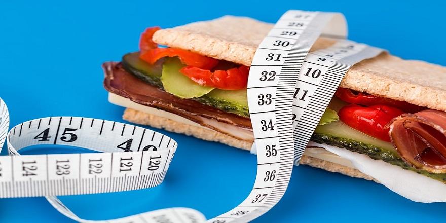 'Kaliteli kalori': Sizin için en besleyici kalori hangisi?