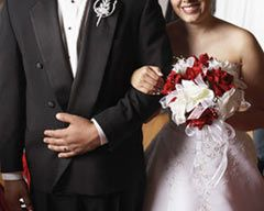 Sakın 35ten sonra evlenmeyin