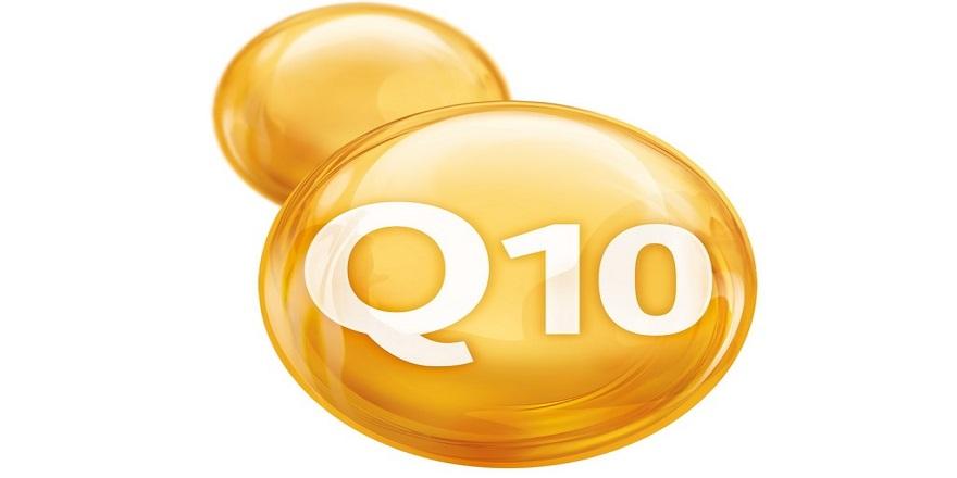 Yüksek Tansiyonunuzun Nedeni Koenzim Q10 Eksikliğiniz Olabilir!