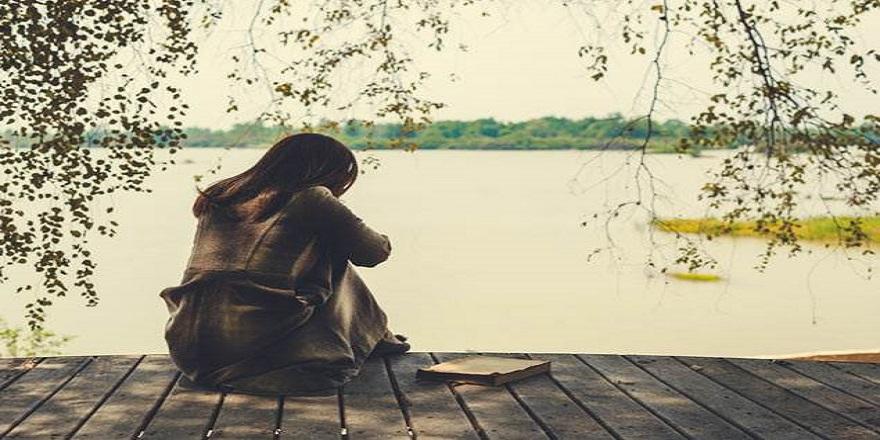 Yalnızlığa dair şaşırtıcı bulgular
