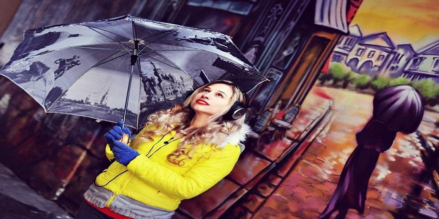 30 Yaşına Gelince Neden Yeni Şarkı Keşfetmeyi Bırakıyoruz?