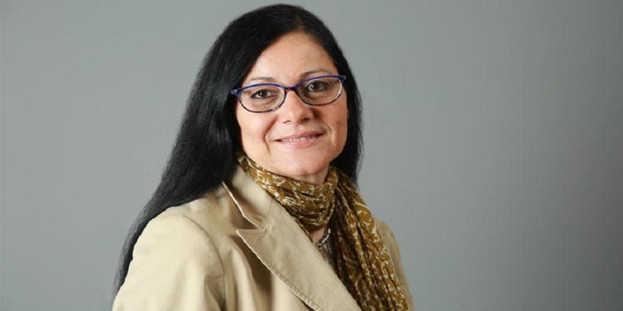 Türk akademisyen Avrupa Psikologlar Birliği'nde