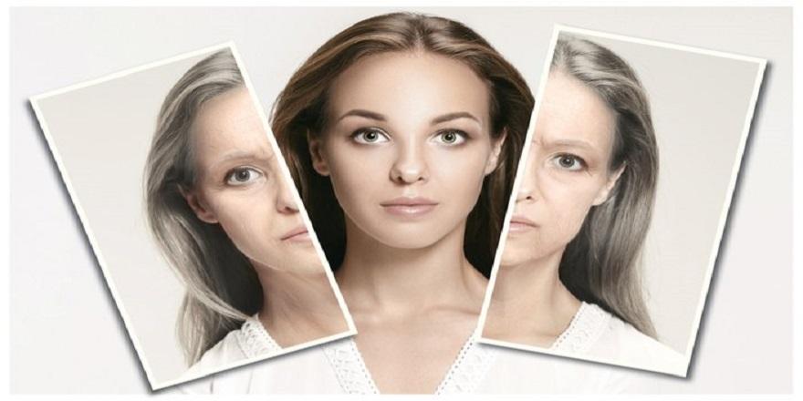 Gerçek yaş mı hissedilen yaş mı önemli?