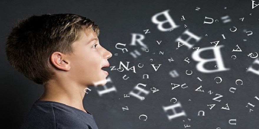 Çocuklarda Kekemelik Geçici mi?Kekemelik Belirtileri