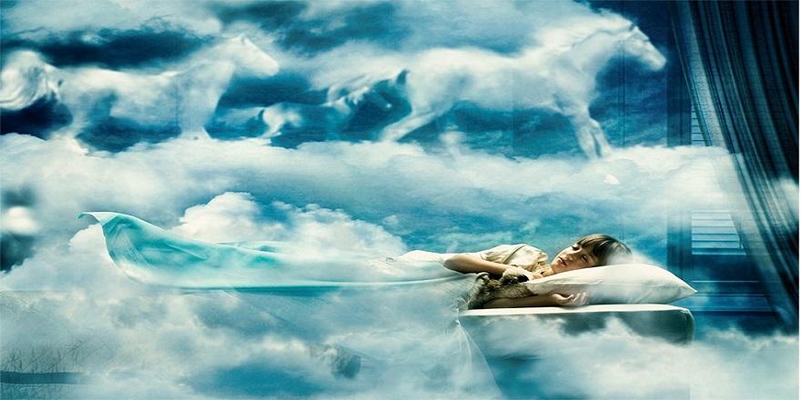 Neden Bazı Rüyalarımızı Hatırlarken Bazılarını Unutuyoruz?