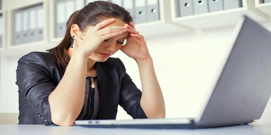 Odaklanma sorunu nasıl çözülür? Odaklanma sorunu ve sosyal becerilerin gelişimi için ne yapmalı?