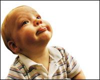Küçük Yaştaki Çocukların Takıntıları Normaldir