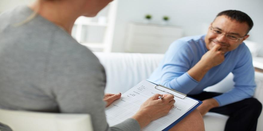 Psikolog nasıl olunur? Psikolog olmak için ne yapılmalıdır?