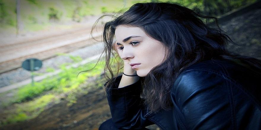 'Gençler duygusal kaosta'