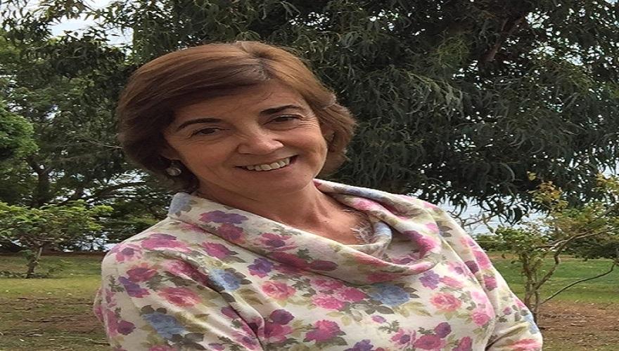 Portekizli ünlü psikiyatrist ve talk şov yazarı Dr. Neto İstanbul'a geliyor