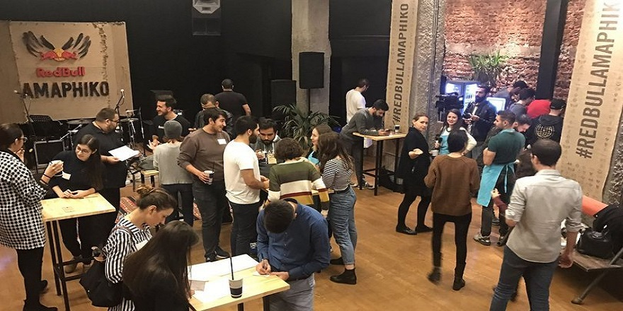 Sosyal girişimciler bu yıl İzmir'de buluşuyor