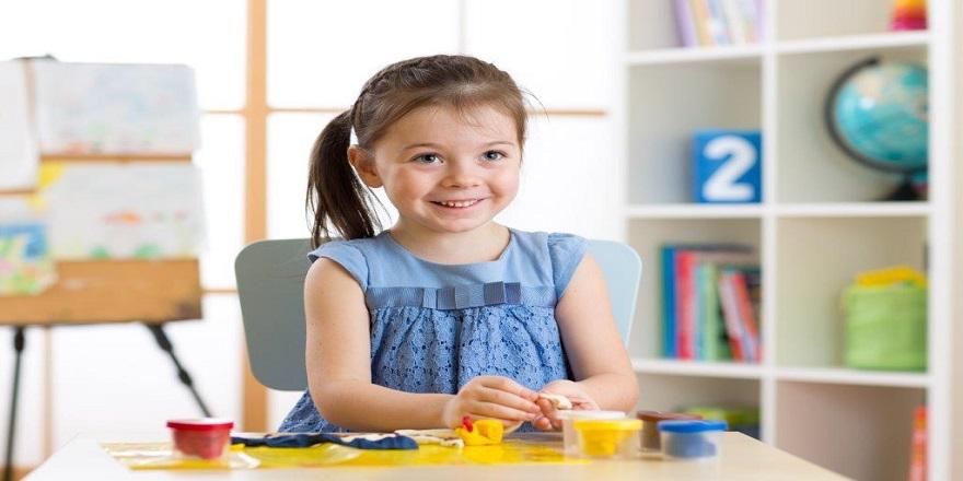 Uzmanlardan Öneri: 'Çocuklarınıza Zamanında Sorumluluk Verin'