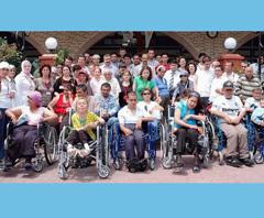 Medya, engellilerin sesini duyurabiliyor mu?