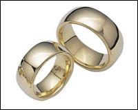 Acaba sizinki de 'lastik evlilik' mi?