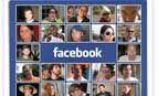Facebook dostluğu öldürüyor