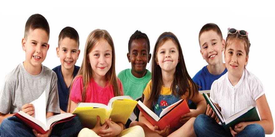 Çocuğa İkinci Dil Nasıl Öğretilir?