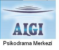 ALGI PSİKODRAMA & PSİKOLOJİK DANIŞMA MERKEZİ