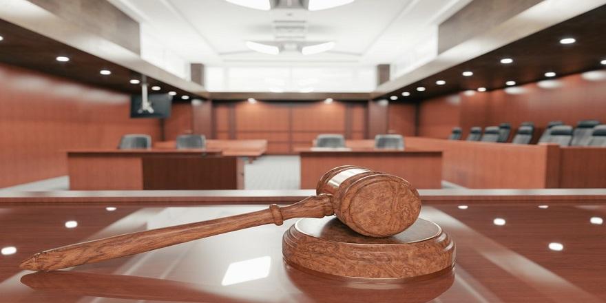 Liseliler ,Sanal Mahkemede Yarışacak