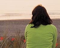 Kadınlar, huzur ve mutluluk için eşlerinden ne bekliyor?