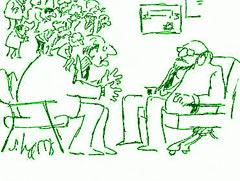 N. Health Psych shuns quantitative exams for subjective Biblical interpretations
