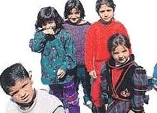 Türkiye'de suçlu çocuk profili değişiyor