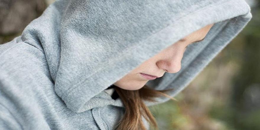 Bipolar Bozukluk En Çok Ergenlikte Başlıyor