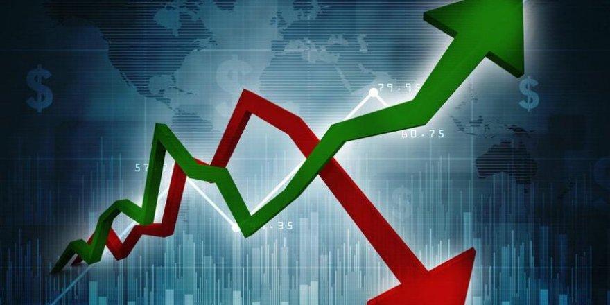 Mart ayı enflasyonu Ne Kadar?
