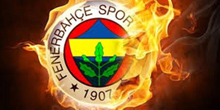 Fenerbahçe Kulübü'ne ait internet sitesi, tv, radyo ve sosyal medya hesapları kapandı!