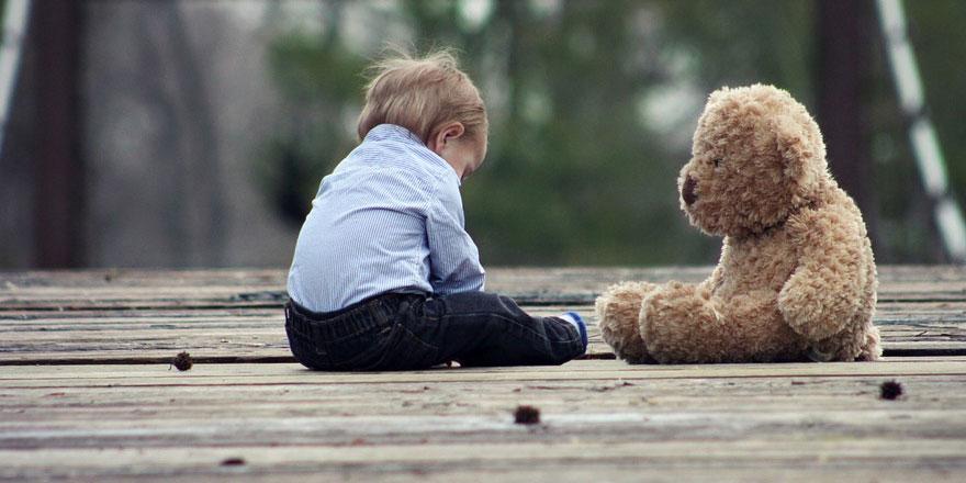 Çocuk psikolojisindeki büyük tehlike ne?