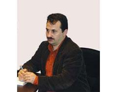 Türkiye'de Pedagoji Eğitimi ROPÖRTAJ