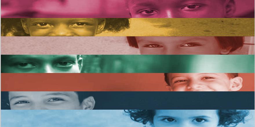 Çocuğa Karşı Şiddetin Önlenmesine Yönelik Yedi Strateji Tanıtım Toplantısı gerçekleştirildi.
