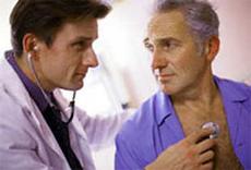 Hangi Hastaların Oruç Tutması Sakıncalıdır