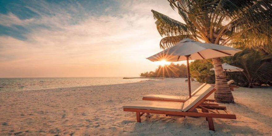 Tatil Yorgunluğuyla Nasıl Baş Çıkılır?