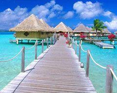 Tatil dönüşü 'külkedisi' olmayın