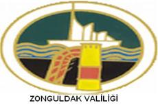 Zonguldakta İntercafelere Öğrenci Giremez Levhası