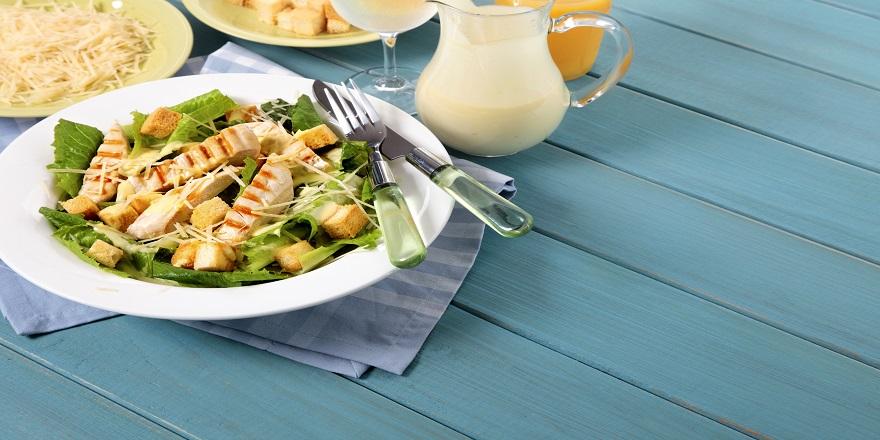 Mevsim Geçişlerinde Beslenmenize Dikkat Edin