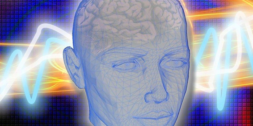 Bilişsel Davranışçı Terapilerde Üçüncü Kuşak Yaklaşımlar