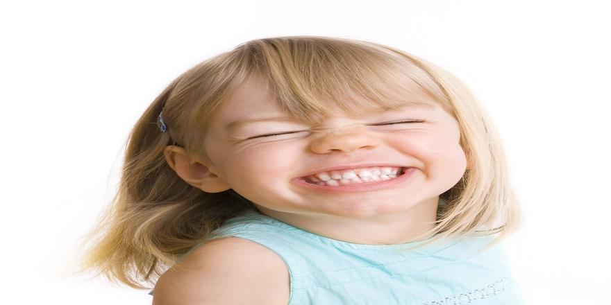 Diş gıcırdatma hayatımızı nasıl etkiler?