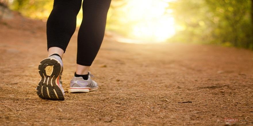 Depresyon tedavisinde egzersizin faydaları