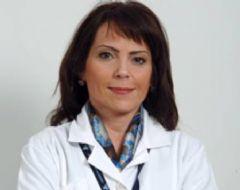 Fibromiyaljide Teşhis Koymak Zordur