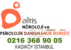 Altis Noroloji ve Psikolojik Danışma Merkezi