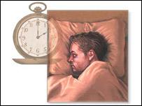 Uyku ve depresyon arasındaki ilişki