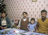 Almanya'da ki Türklerin psikolojisi bozuldu